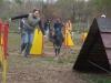 agility_kutyasport_kutyakozpont