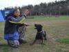 bentlakasos_kutyakikepzes_0