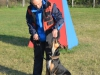 bentlakasos_kutyaoktatas-2_0