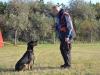 bentlakasos_kutyaoktatas-4_0