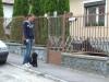 bentlakasos_kutyakikepzes-2