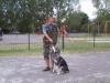 bentlakasos_kutyakikepzes_kutyakozpont