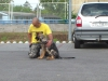 bentlakasos_kutyaoktatas-10