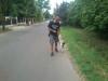 bentlakasos_kutyaoktatas-6