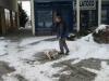 bentlakasos_kutyaoktatas-9