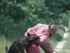 kutyakikepzes_kutyakozpont_kutyaiskola-28