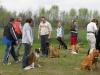 kutyakikepzes_kutyakozpont_kutyaiskola-3