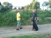 kutyakikepzes_kutyakozpont_kutyaiskola-31