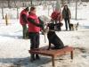 kutyaiskola_kutyakozpont-1