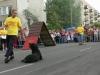 kutyaiskola_kutyakozpont-2
