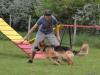 kutyasuli-3_0