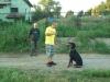 kutyakikepzes-haznal-otthonaban_01