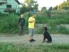 kutyakikepzes-haznal-4
