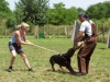 kutyakikepzo_berles_05
