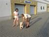 kutyaoktatas_haznal-2