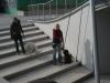 mobil_kutyaiskola-7