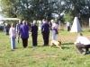 kutyakikepzes_jutalomfalattal_kutyakozpont-4