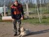 napkozis_kutyakikepzes-3