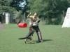 orzo_vedo_kutyakikepzes_kutyakozpont-5