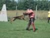 orzo_vedo_kutyakikepzes_kutyakozpont