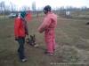 kutyatamadas_prodram-15
