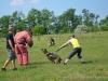 kutyatamadas_prodram-23