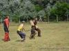 kutyatamadas_prodram-25