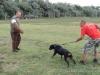kutyatamadas_prodram-38