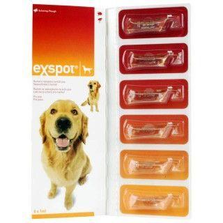 exspot-borre-csepegteto-oldat-kutyaknak